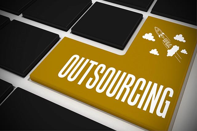 Državna poduzeća nisu spremna za outsourcing