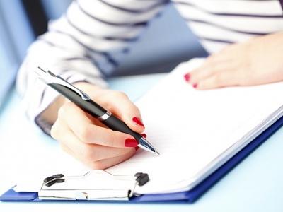 Uz slanje životopisa svakako napišite i motivacijsko pismo
