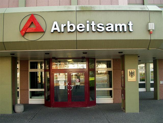 Praktični savjeti za sve koji razmišljaju o selidbi u Njemačku