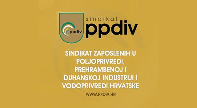 Slavonija i Baranja: Otvaraju se radna mjesta za 200 mladih ljudi, u proširenje uloženo 500 milijuna kuna