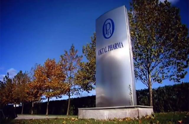 Oktal Pharma za 22 milijuna kuna otvara novi distributivni centar i planira nova zapošljavanja