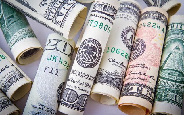 Vlada odredila iznos minimalne plaće u 2017. godini i povećala ju za 156 kuna