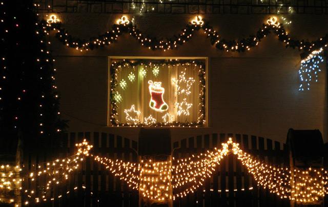 Top 5 novogodišnjih zabava u prijestolnici dobrog provoda