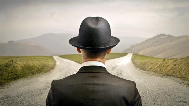 Integritet čovjeka ili linija manjeg otpora?