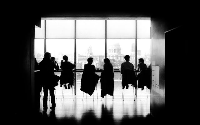 Zaboravite na životopis: Ovo je 6 načina da u današnje vrijeme nađete posao koji želite
