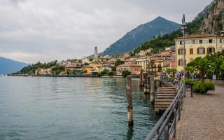 Italija poklanja više od sto dvoraca na korištenje, ali pod samo jednim uvjetom