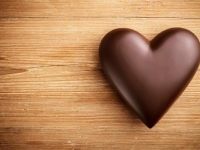 Čokolada Milka dobila je ime po jednoj Hrvatici