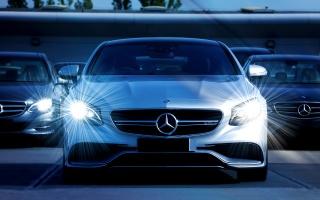 Ukida se porez na rabljene automobile i uvodi nova pristojba: Evo kako se ona obračunava