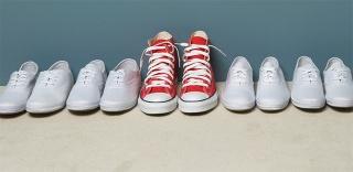 Zašto je osobni branding važan?