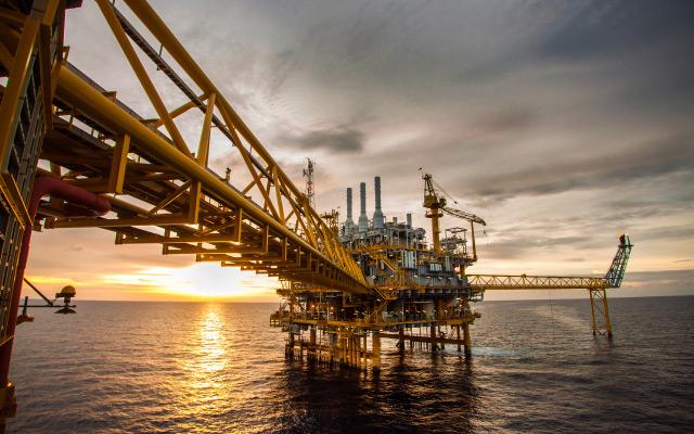 Prvi na svijetu: Francuska planira do 2040. ukinuti proizvodnju nafte i plina
