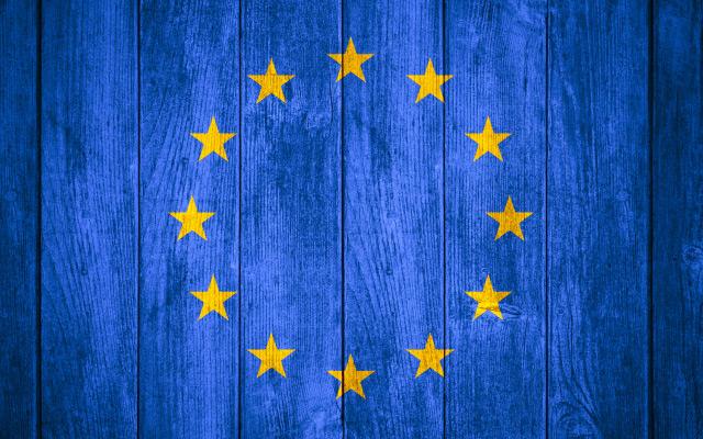 Europski sud donio odluku koja omogućuje zaposlenicima više online privatnosti na poslu