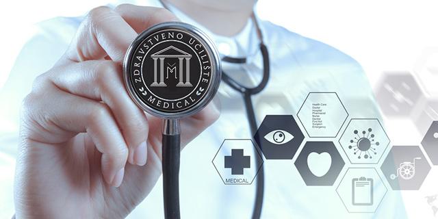 Razlozi za upis zdravstvenih zanimanja