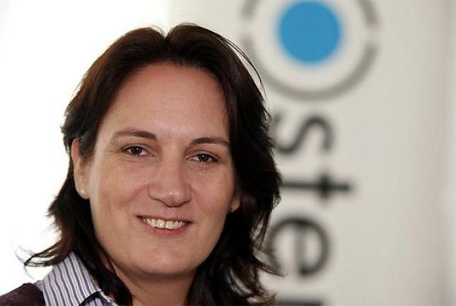 Biljana Cerin izabrana u upravni odbor najveće svjetske organizacije za informacijsku sigurnost