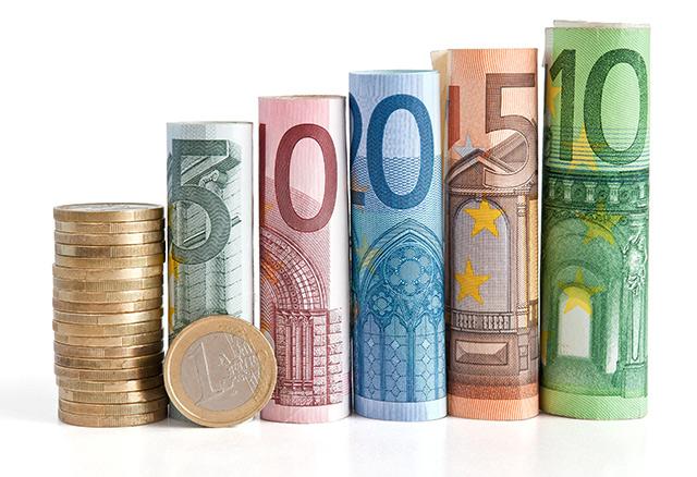 Radnici u Hrvatskoj među pet najslabije plaćenih u EU, plaće za 1000 eura niže od njemačkih