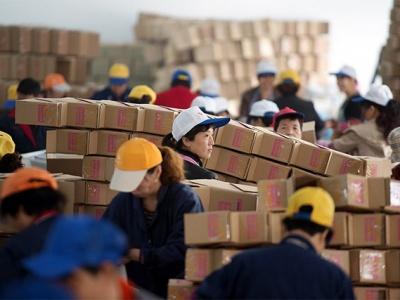 Kinezi imaju veće plaće od Hrvata