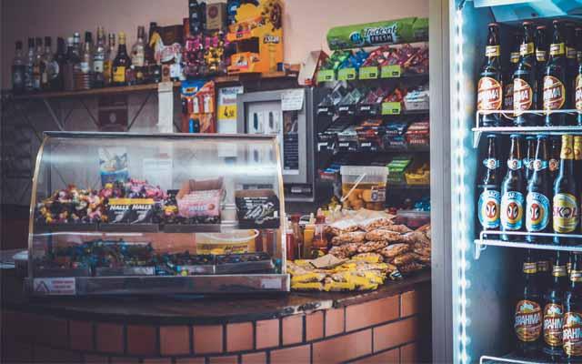 U Sloveniji trgovine nedjeljom neće raditi: Evo kada odluka stupa na snagu