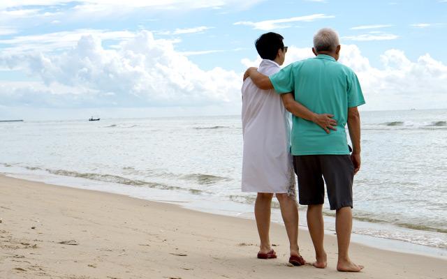 Žive u siromaštvu: Pedeset posto umirovljenika prima prosječno 1.348 kuna