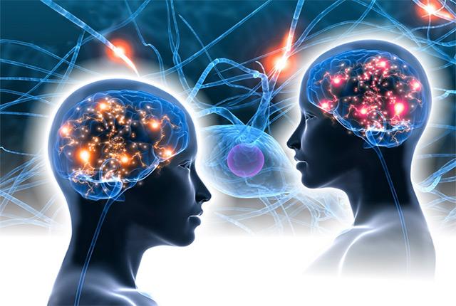 Emocionalno inteligentno prema drugima