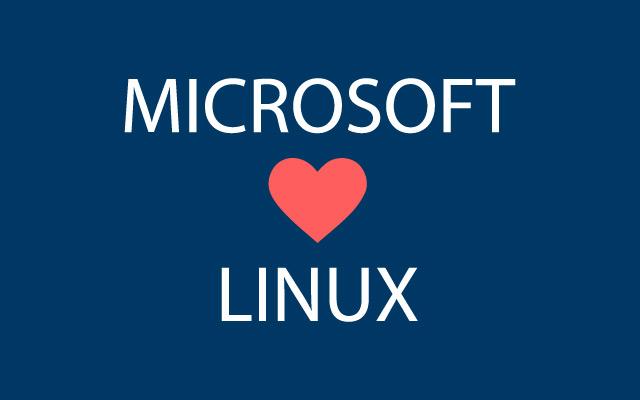 Linux čini 40 posto virtualnih strojeva u Microsoft Azure cloudu