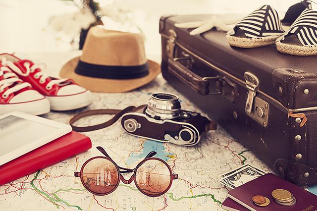 Želja za putovanjem raste - putnici iz Hrvatske planiraju putovati još više i još dalje u narednoj godini