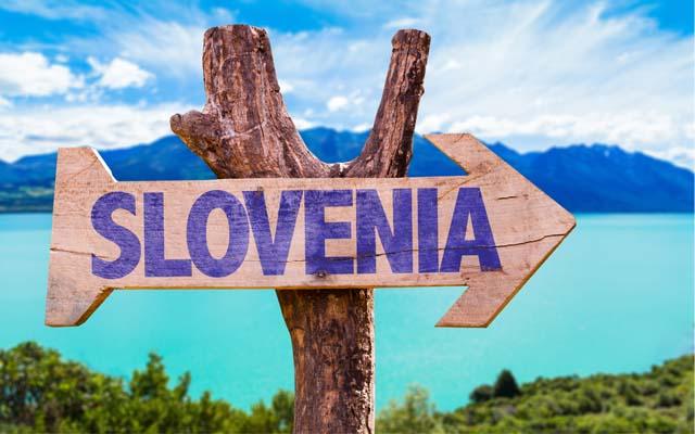 Slovenska vlada nudi 100.000 eura obiteljima ako žele iseliti iz kuće koja je u Hrvatskoj