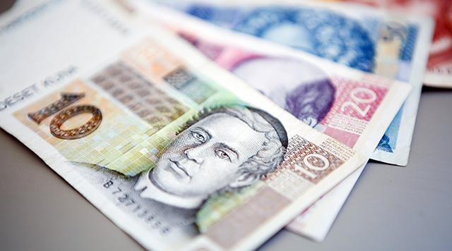 Najavljena nova porezna rasterećenja