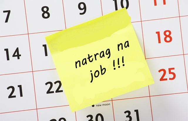 """Pregršt prilika za """"spajanje"""": Ove godine blagdani i praznici uglavnom su radnim danima"""