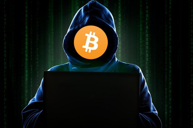 Hakeri pokrali hakere koji su krali Bitcoine