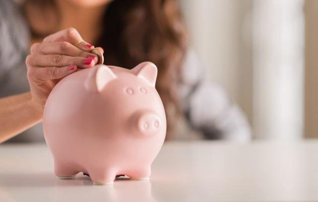 Kako preživjeti mjesec i uštedjeti?