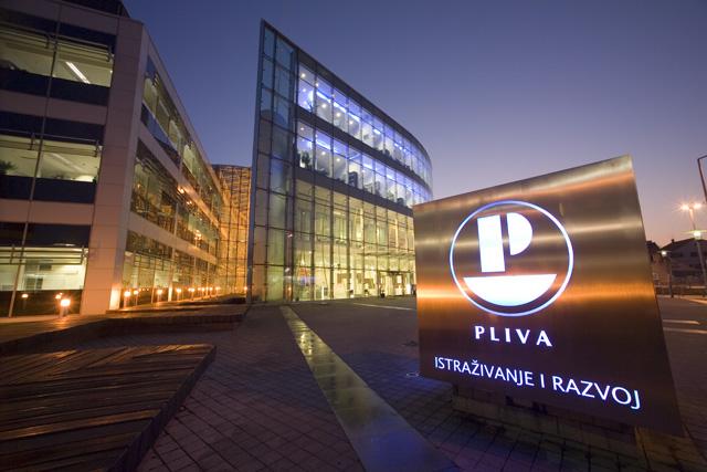Tri Hrvatske kompanije među 10 najprofitabilnijih
