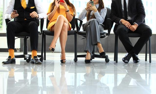 Što odjenuti za razgovor za posao?