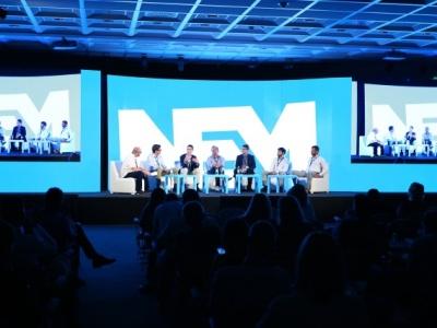 Objavljene glavne teme panela na NEM-u 2018