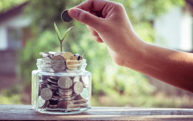 HGK: U siječnju je nastavljen dinamičan rast plaća