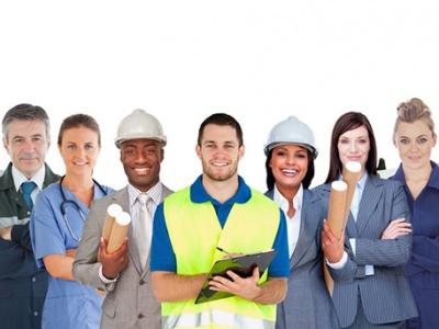 Što je potrebno za zapošljavanje inozemnih radnika u Hrvatskoj?