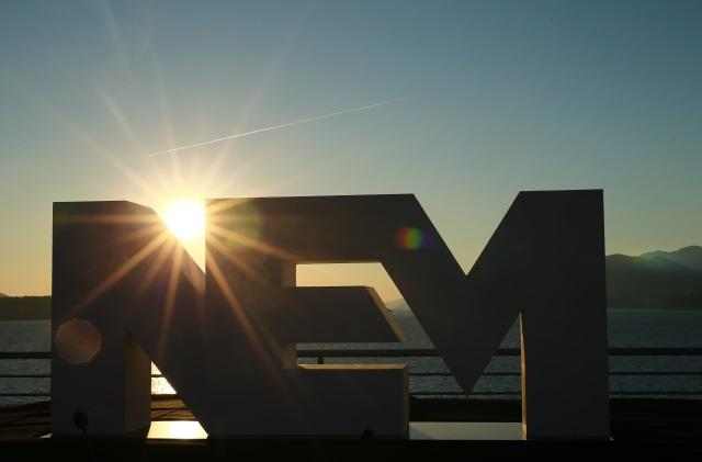 Svjetski poznati producenti dolaze u Dubrovnik diskutirati o plasmanu lokalnog sadržaja na globalno tržište