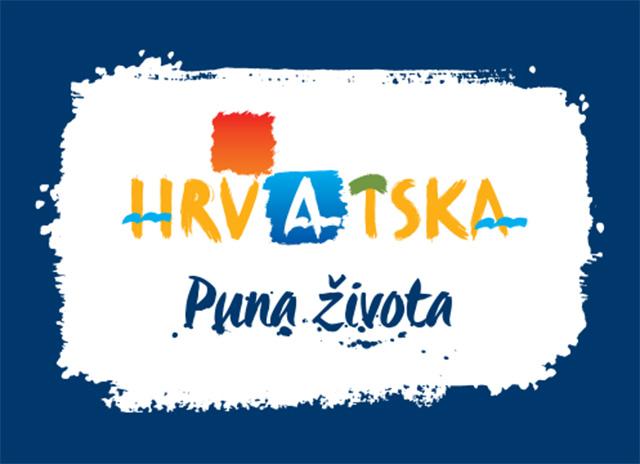 Objavljen natječaj za direktore predstavništva HTZ-a na sedam tržišta