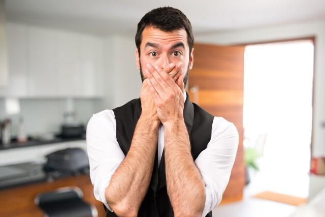 Zabranjene rečenice na razgovoru za posao: Šefovi otkrili najveće lapsuse zbog kojih će vas odmah prekrižiti