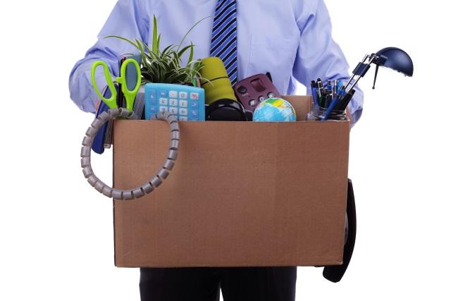 Iza kulisa rekordne nezaposlenosti: Svaka peta mlada osoba ne uči, ne radi niti traži posao!