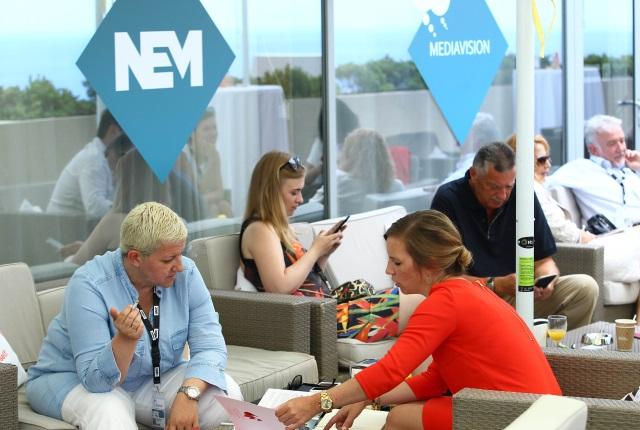 Producent norveškog teen fenomena koji je srušio rekorde gledanosti dolazi u Dubrovnik na NEM 2018.