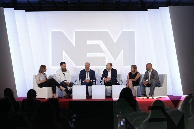 NEM 2018: Razbijanje kulturnih obrazaca kao borba protiv piratstva