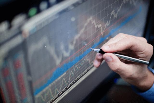 Jesu li banke u Hrvatskoj i u regiji EMEA spremne za novi svijet bankarstva?