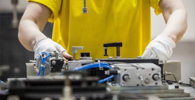 AD Plastiku novi ugovori na europskom i ruskom tržištu vrijedni više od 35 milijuna eura