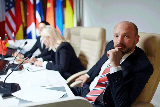 Ministarstvo vanjskih i europskih poslova zapošljava, posao vrijedan 1,9 milijuna kuna