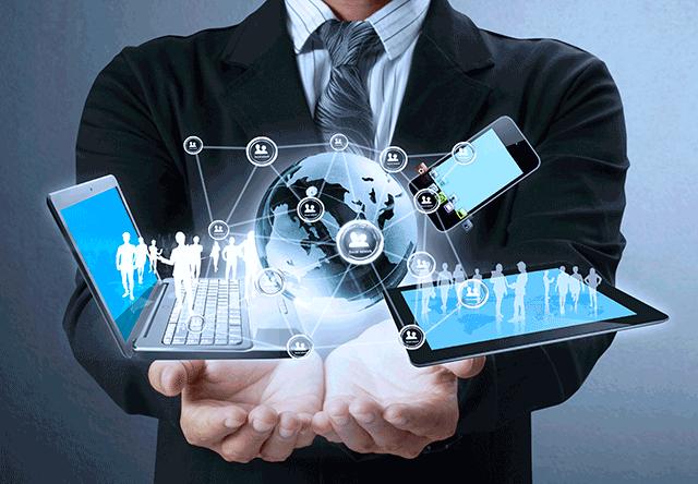 Vlada odustala od hrvatske IT industrije?