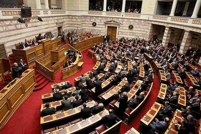 Marić: Bit će svi pozitivno iznenađeni oko porezne reforme