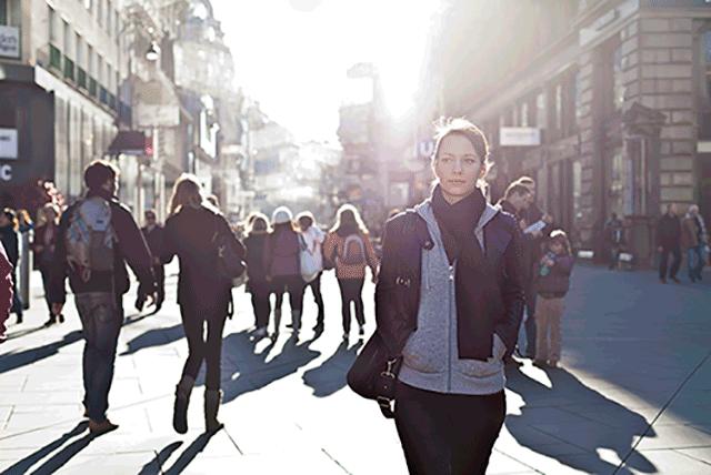 Stopa nezaposlenosti u Hrvatskoj rekordno je niska
