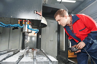 Danas gotovo 90 posto njihove proizvodnje ide na zahtjevno tržište Njemačke, Austrije, Švicarske i Slovenije