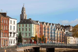Facebook zapošljava Hrvate u Irskoj, mjesečna plaća oko 2.600 eura