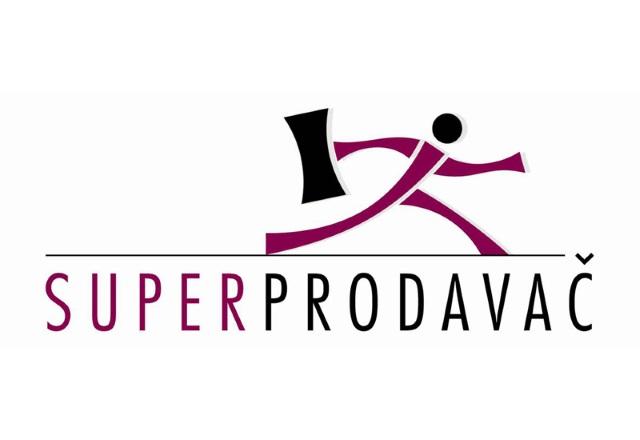 Konferencija Superprodavač 2018.