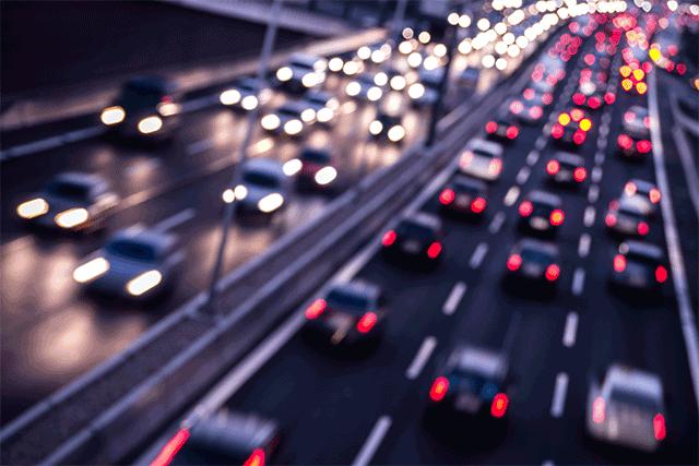 Za vikend u Hrvatskoj naplaćeno 53 milijuna kuna cestarina